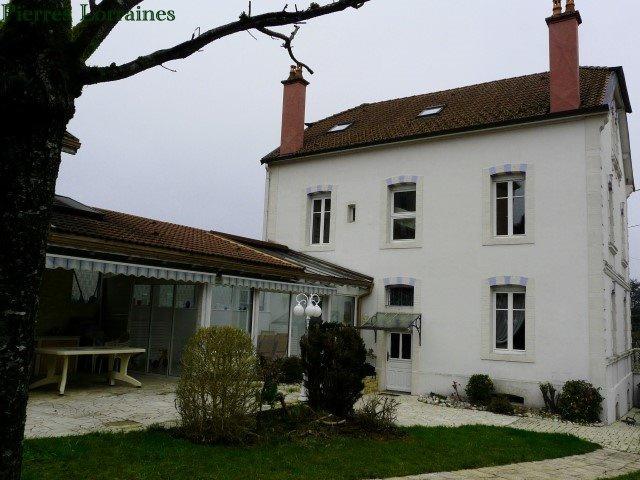 Achat Vente : Maison à acheter à remiremont ()