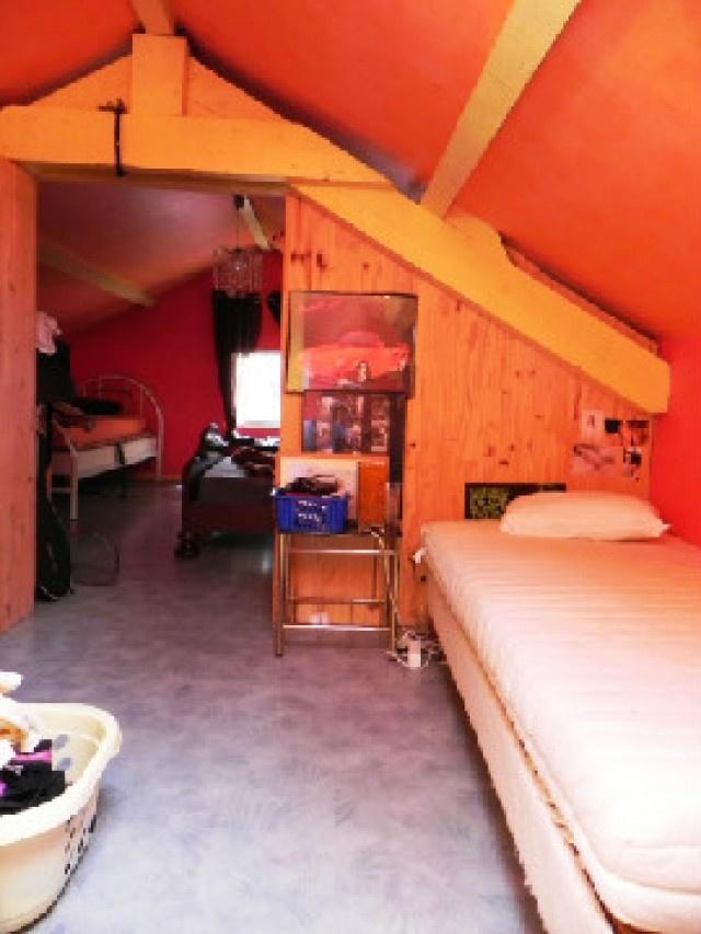 Achat Vente : Maison à acheter à hareville ()