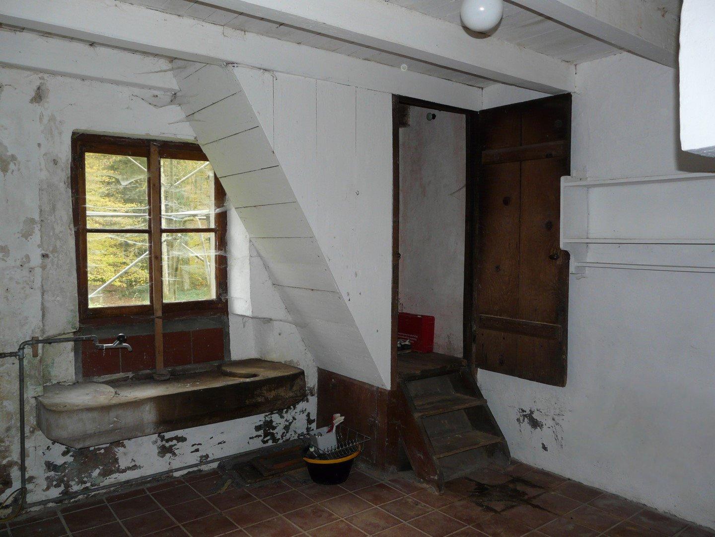 ACHETER Maison luxeuil les bains