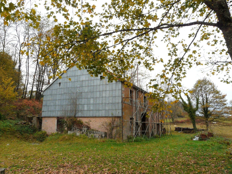 Achat Vente : Maison à acheter à luxeuil les bains ()