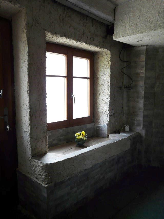 ACHETER Maison bruyeres