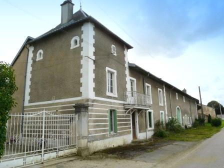 ACHETER Château toul