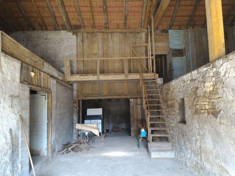 ACHETER Maison baccarat
