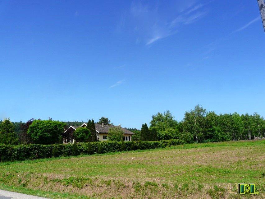 Achat Vente : Maison à acheter à raon l etape ()