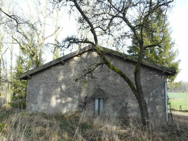 ACHETER Maison vittel
