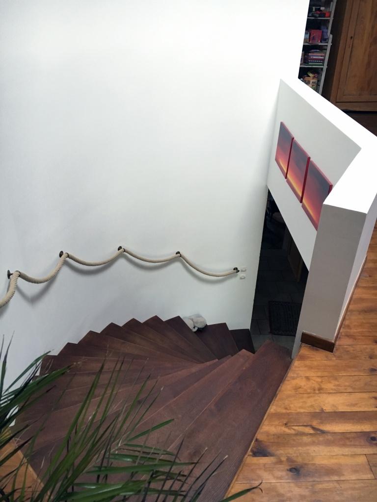 ACHETER Maison vezelise
