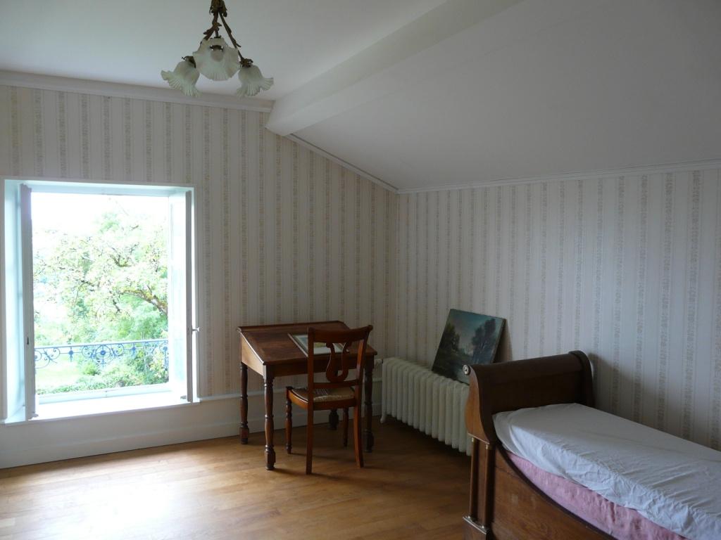 ACHETER Maison gondrecourt le chateau