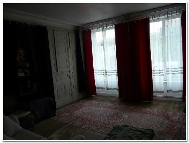 Achat Vente : Maison à acheter à moyen ()