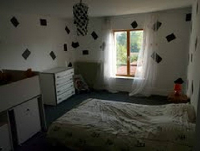 Achat Vente : Maison à acheter à gerbeviller ()