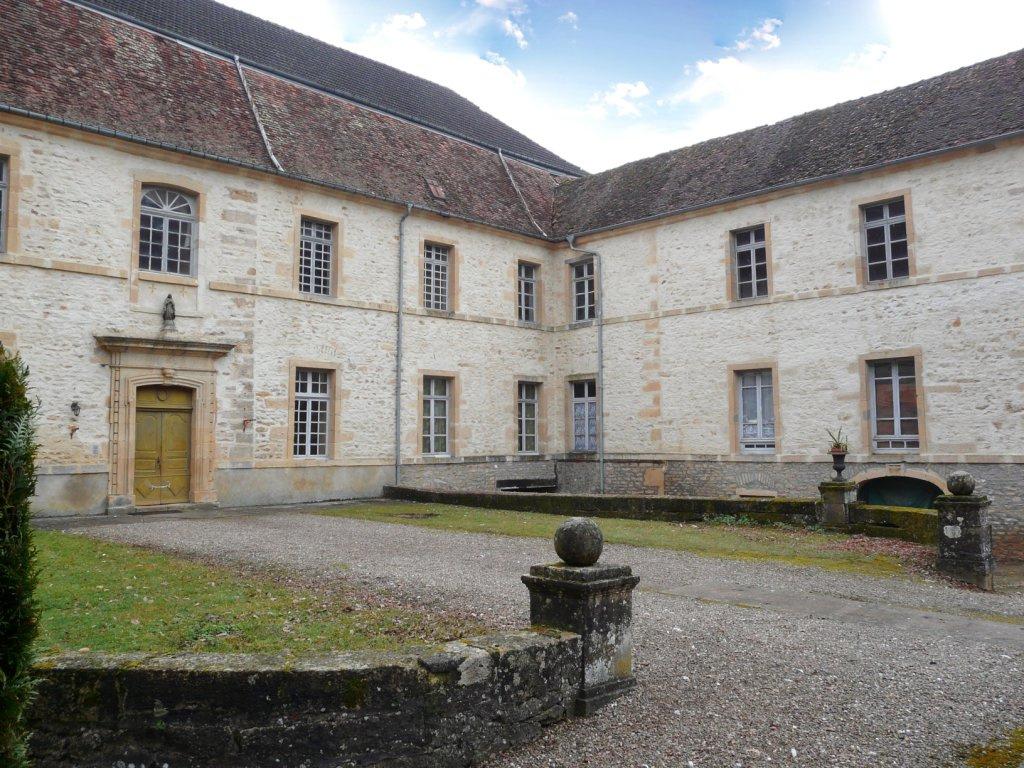 Rnover une maison en pierre achat vente maison en pierre for Acheter une maison ancienne