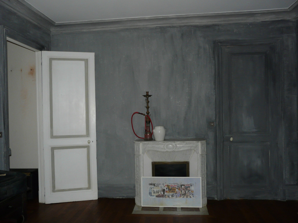 ACHETER Château vittel