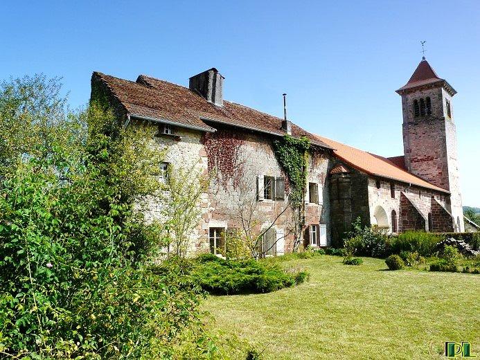 Achat Vente : Château à acheter à dompaire ()