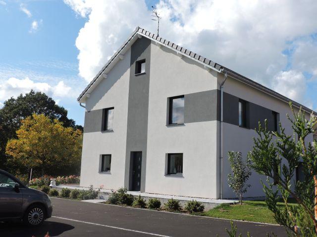 Achat Vente : Maison à acheter à la salle ()