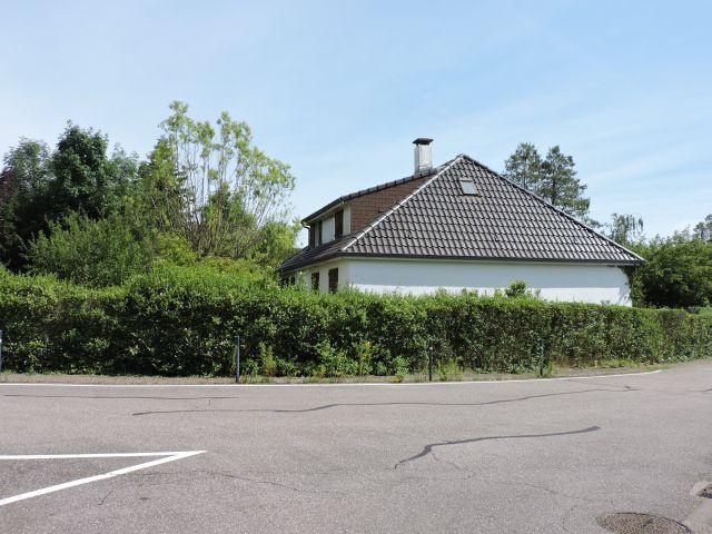 Achat Vente : Maison à acheter à heillecourt ()