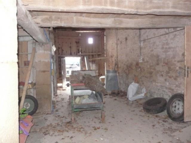 ACHETER Maison rambervillers