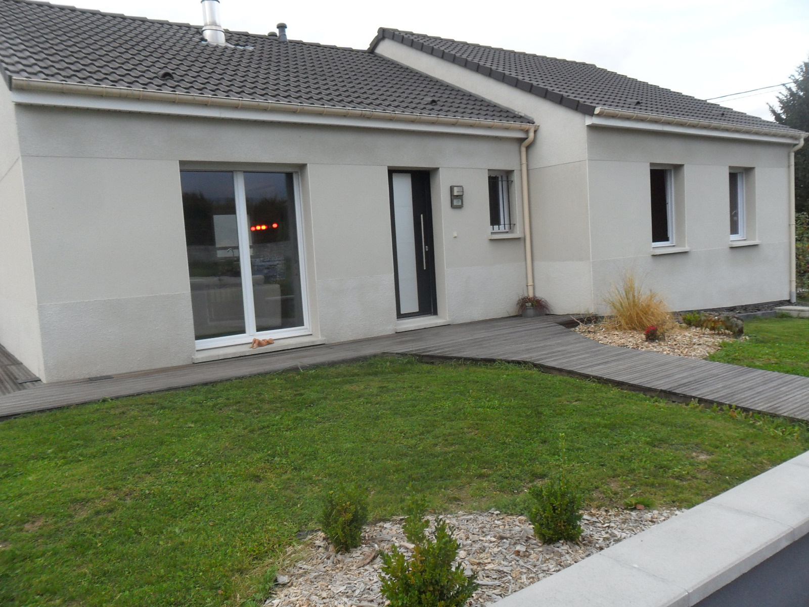 Achat Vente : Maison à acheter à metz ()