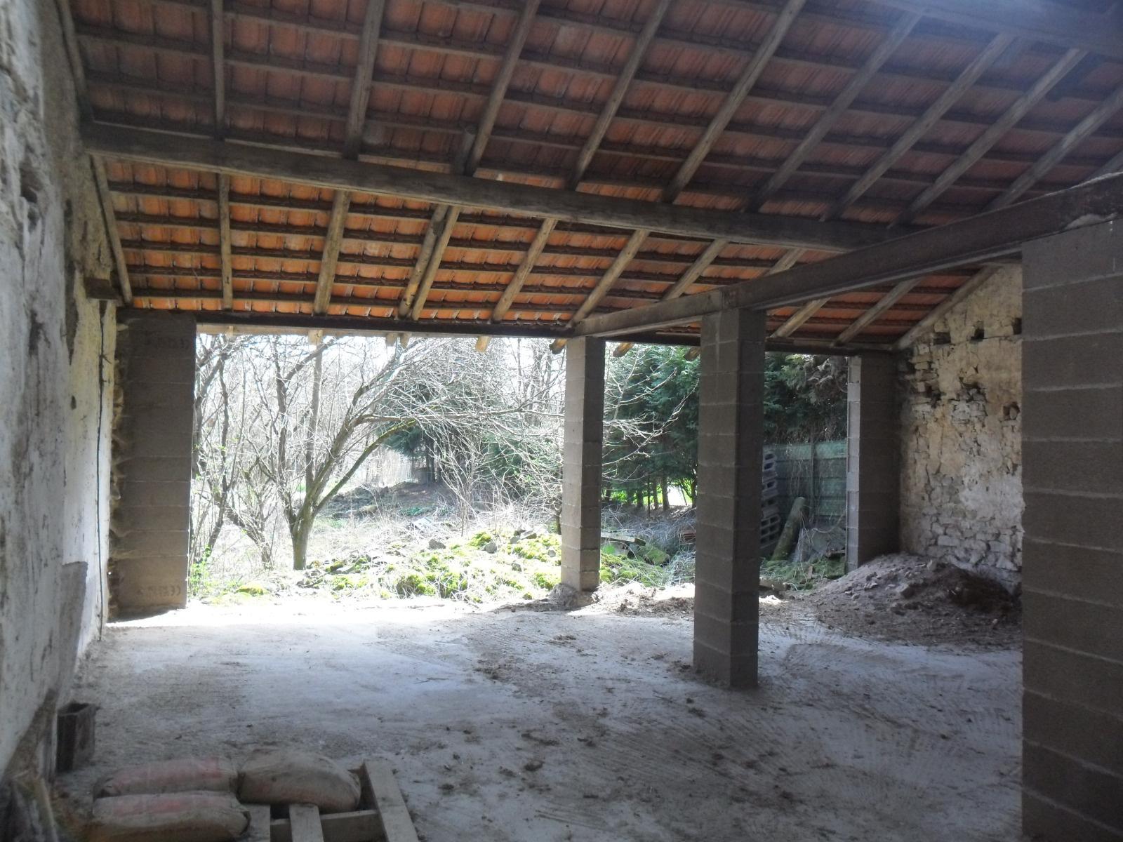 ACHETER Maison piblange
