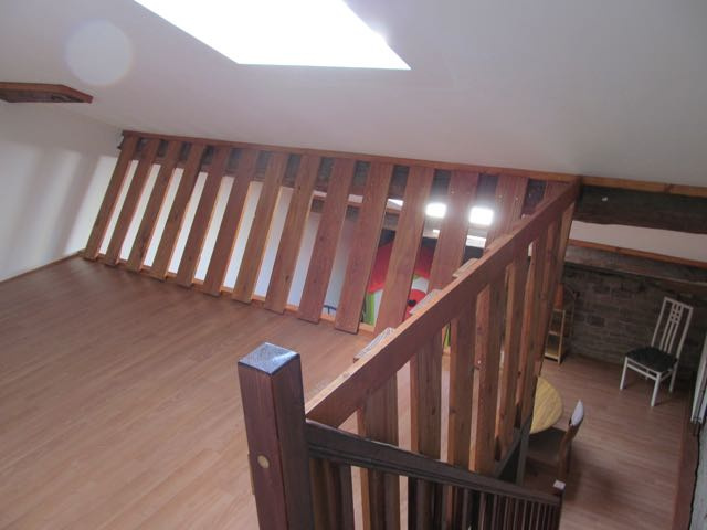 ACHETER Maison pont du bois