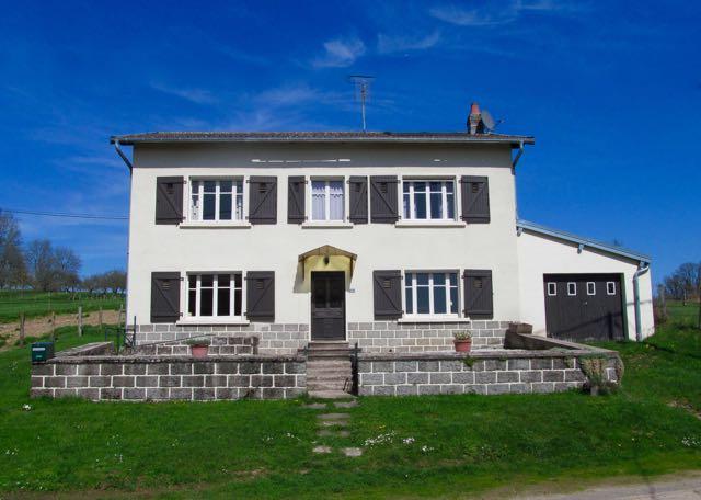 Achat Vente : Maison à acheter à pont du bois ()