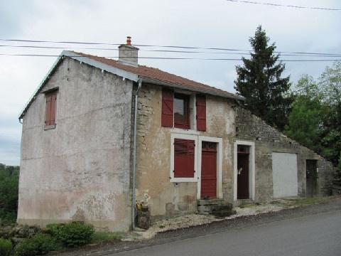 Achat Vente : Maison à acheter à st julien ()
