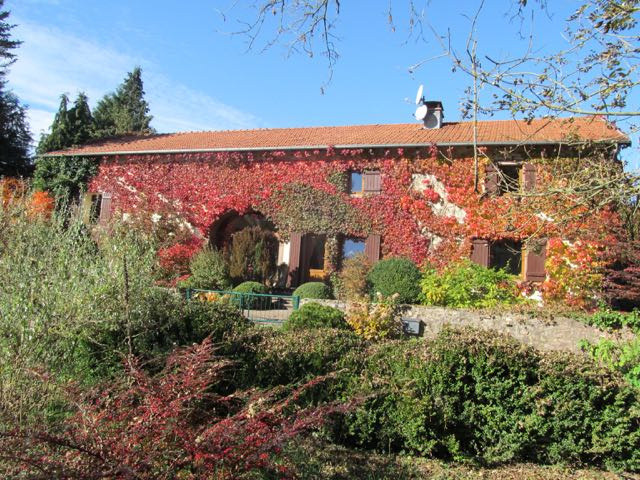 Achat Vente : Maison à acheter à girancourt ()