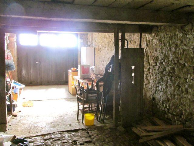 ACHETER Maison serocourt