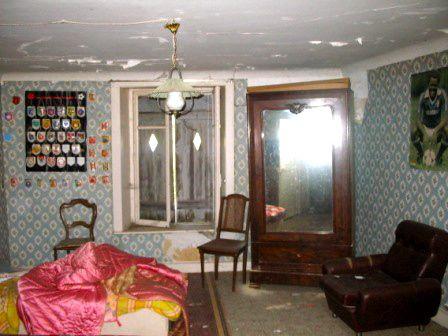 ACHETER MAISON attigny