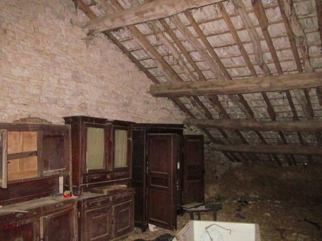 ACHETER Maison nonville