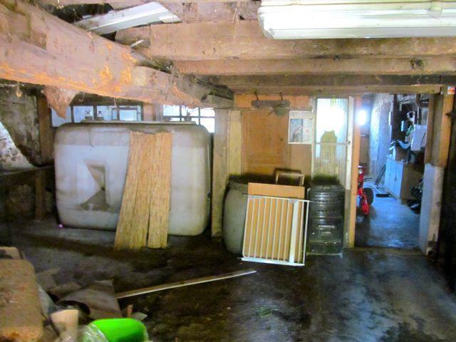 ACHETER Maison bourbonne les bains
