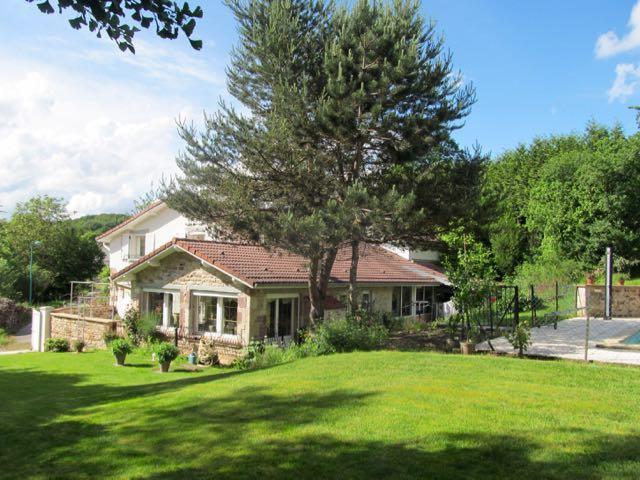 Achat Vente : Maison à acheter à hautmougey ()
