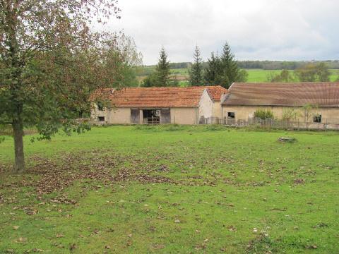 Achat Vente : Maison à acheter à godoncourt ()