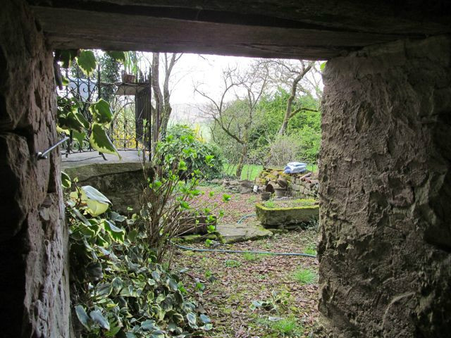 ACHETER Maison bousseraucourt