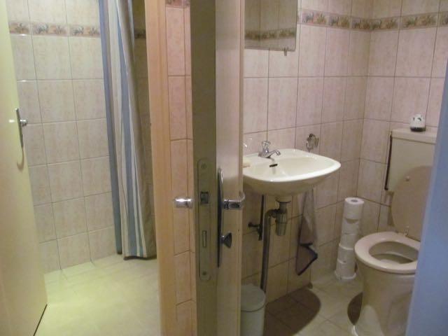 ACHETER Maison grandrupt de bains
