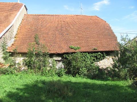 ACHETER Maison langres