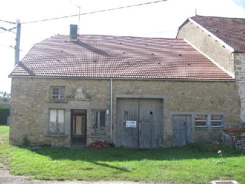 Achat Vente : Maison à acheter à langres ()