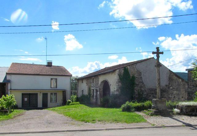 Achat Vente : Maison De Village à acheter à senaide ()