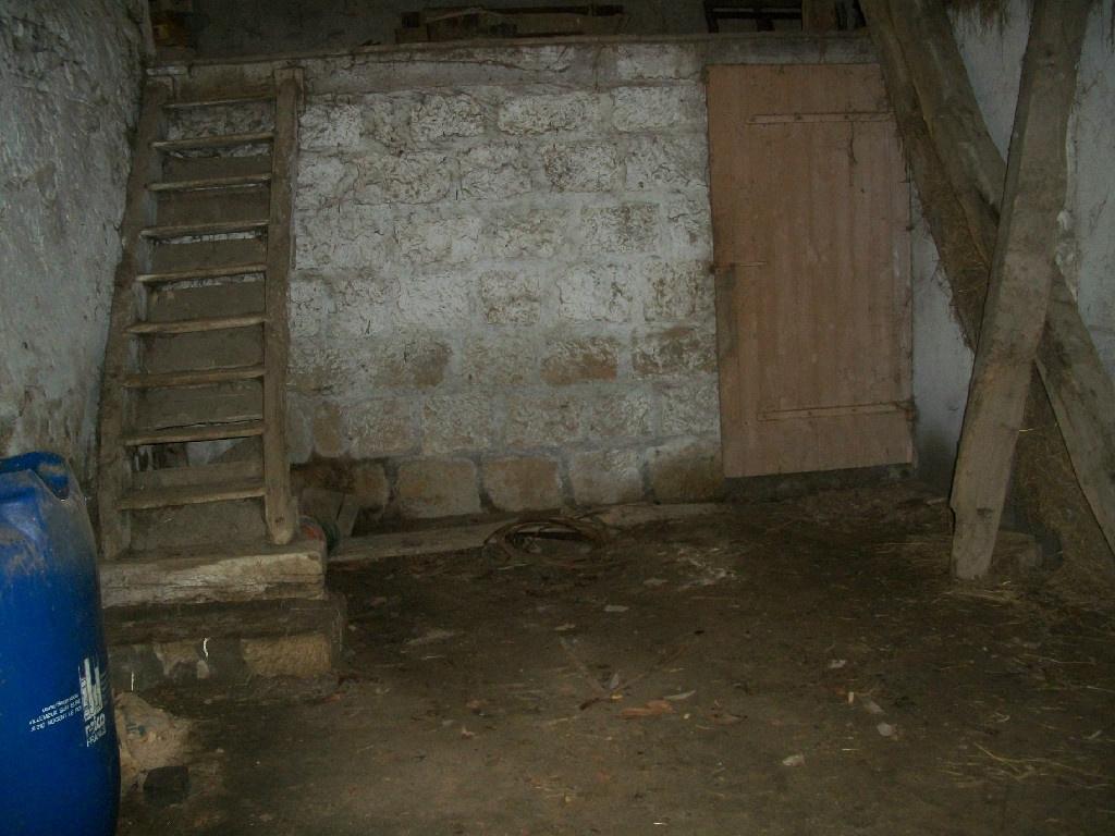 ACHETER Maison contrexeville