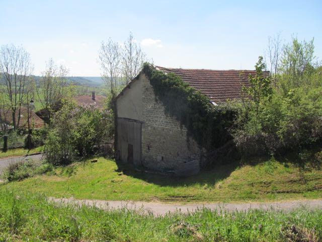 ACHETER Maison laneuvelle
