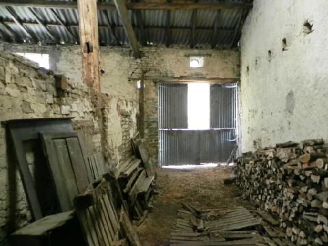 ACHETER Maison repel