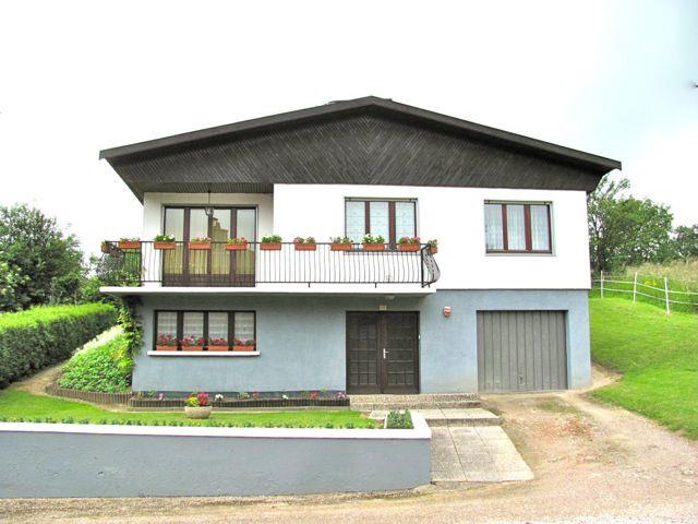 Achat Vente : Maison à acheter à contrexeville ()