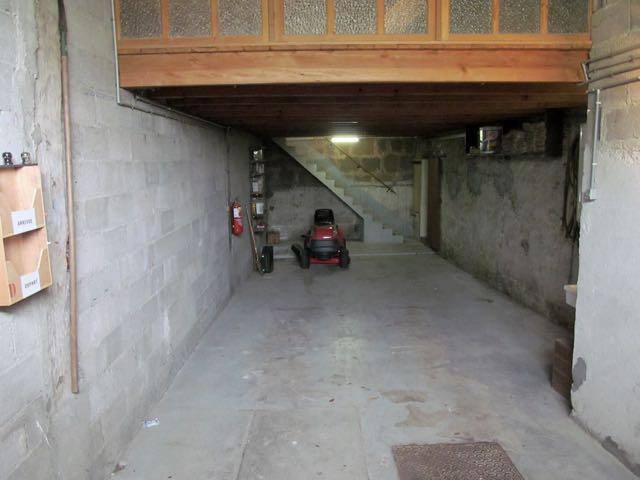 ACHETER Maison provencheres les darney