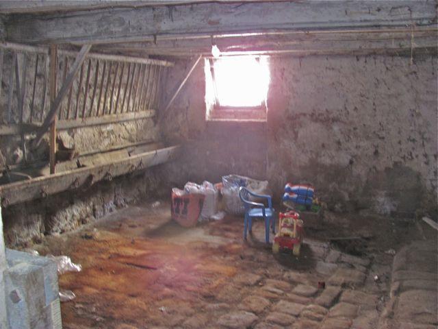 ACHETER Maison monthureux sur saone