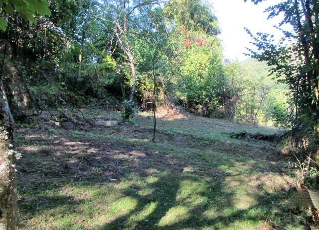 Achat Vente : Terrain à acheter à fontenoy le chateau ()
