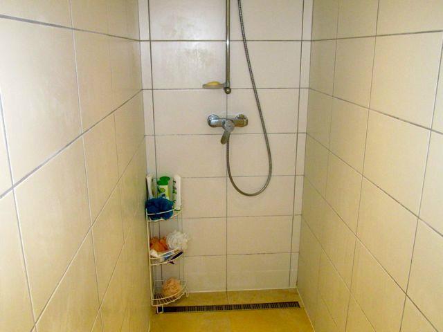 ACHETER Maison bains les bains