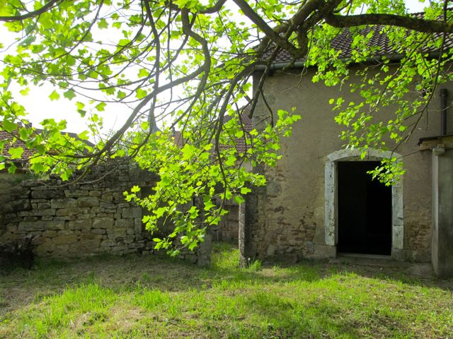 ACHETER Maison montigny le roi