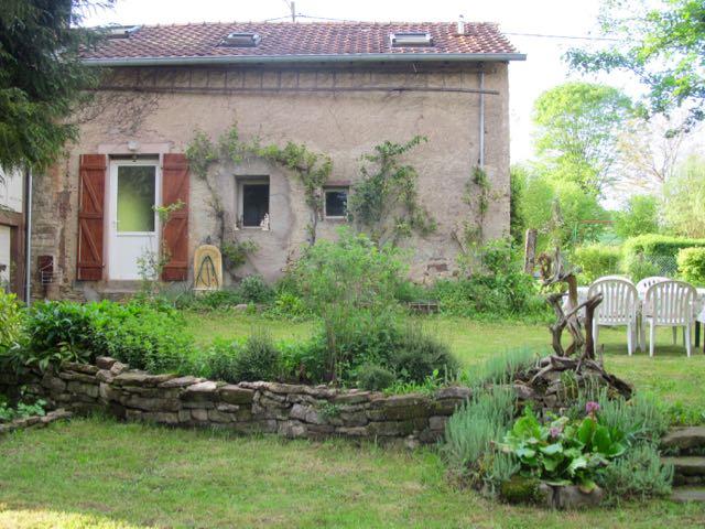 ACHETER Maison fontenois la ville