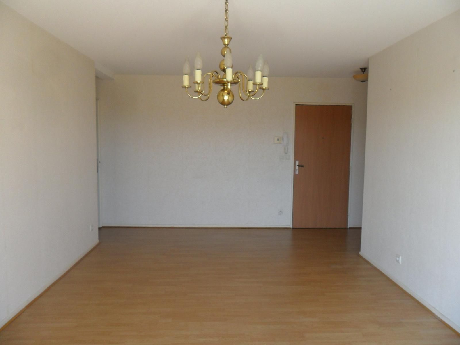 ACHETER Appartement metz